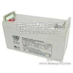蓄电池-赛特蓄电池GFM-300图片