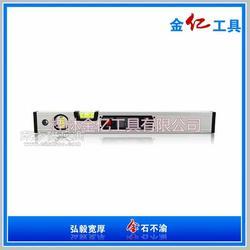 高精度木工测量设备 400mm绝对零位无温漂数显水平尺图片