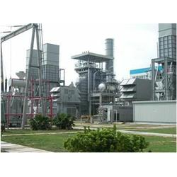 油桶泵仟亿达节能-仟亿达节能(在线咨询)南京仟亿达节能图片