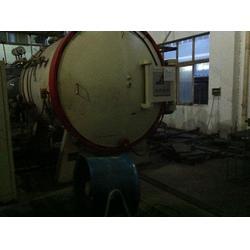 油桶泵仟亿达股票|仟亿达节能(已认证)|上海仟亿达股票图片