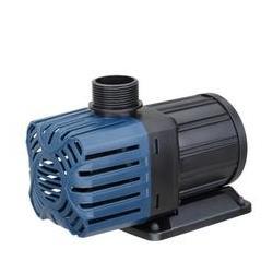 仟亿达节能(图),高温热节能泵改造,杭州节能泵改造图片