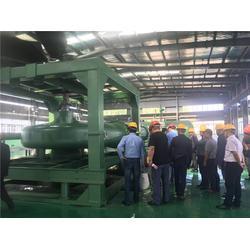 冷却塔工厂-徐州冷却塔-北京仟亿达(查看)批发