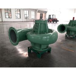 水轮机南京-水轮机-仟亿达新能源(查看)图片