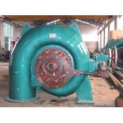 哪家水轮机比较好-仟亿达新能源-水轮机图片