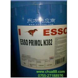 高端品质创华直销埃索速明达金属轧制油 32轧制油图片