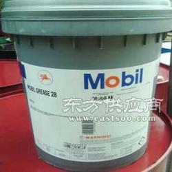 美孚MOBIL NUTO H 68液压油图片