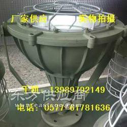 BAT51防爆投光灯70W/100W/150W金属卤化物灯 灯座E27图片