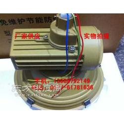 SBF6105-YQL150B1 50W三防吸顶灯 防水防尘防腐无极灯图片