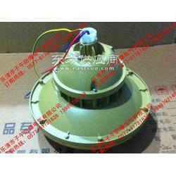 SBF6103-YQL50C1吸壁燈 三防工廠照明無極燈圖片