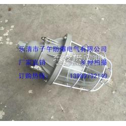 供应仓库照明BCD-200隔爆型防爆灯 70W100W150W防爆泛光灯图片