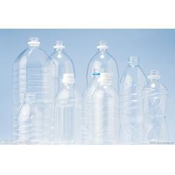 矿泉水瓶|合盈塑料|矿泉水瓶图片