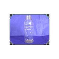 矿泉水瓶、合盈塑料、专业生产矿泉水瓶图片
