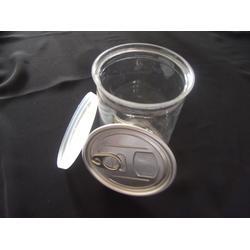 塑料易拉罐_合盈塑料_塑料易拉罐生产厂家图片