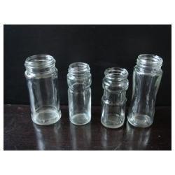 调料瓶,调料瓶定做,合盈塑料图片