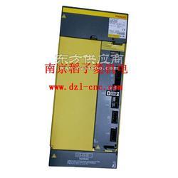 A06B-6200-H026发那科电源图片
