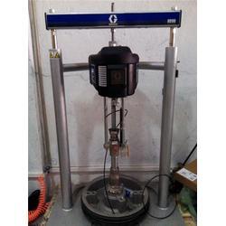 打胶泵代理商、打胶泵、固瑞克打胶泵质量可靠图片