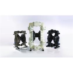 原装进口隔膜泵、进口隔膜泵、倍达隔膜泵销量第一图片