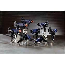 静电粉末喷涂机|静电粉末喷涂机|倍达质量你说的算图片