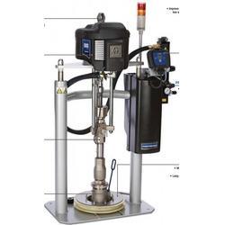 固瑞克 发动机供胶泵-上饶供胶泵图片