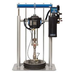 高压打胶泵-低价促销(在线咨询)玉树打胶泵图片