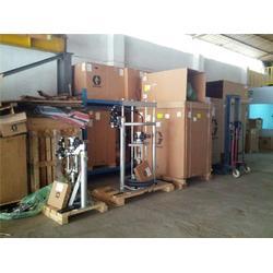 高粘度打胶泵-低价促销(在线咨询)打胶泵图片
