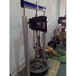 汽车pvc涂胶设备|惠州涂胶设备|固瑞克图片