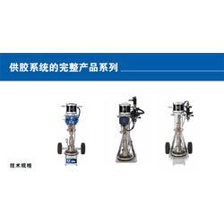 固瑞克官网(多图)3英寸气动供胶泵-南通供胶泵图片
