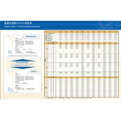 固瑞克官网(图)_graco 喷涂机_广州喷涂机图片