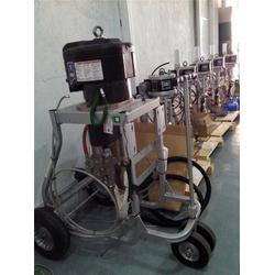固瑞克(图)|机器人自动涂胶机|佛山涂胶机图片