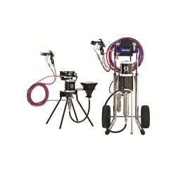 乳胶漆喷涂机厂家直销-广州喷涂机厂家-固瑞克图片