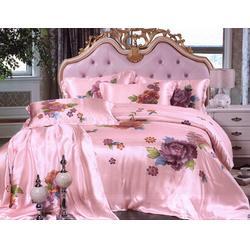 床上用品、星月传奇床上用品、星月家纺图片