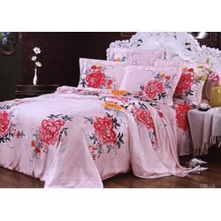 真丝床品,真丝床品销售,星月家纺真丝床品图片