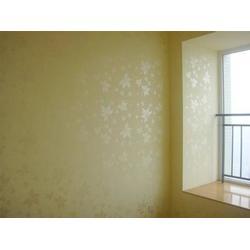 美舍硅藻泥(图),福州硅藻泥厂家,福州硅藻泥图片