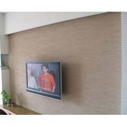 福州硅藻泥|福州硅藻泥装潢|福州硅藻泥壁材图片