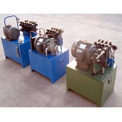 非标定制、液压电梯液压单元生产、液压电梯液压单元图片