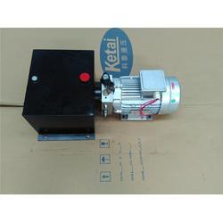 科泰液压设备网商十强_液压动力单元厂家_七台河液压动力单元图片