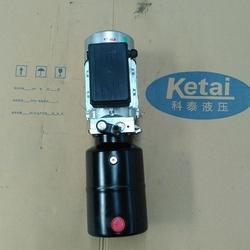 专业设计制作(多图)|萍乡曲臂式升降平台液压动力单元型号图片