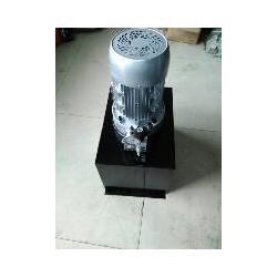 襄樊固定式液压站|省30%费用|4米固定式液压站图片