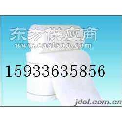 优质硅酸铝保温材料图片