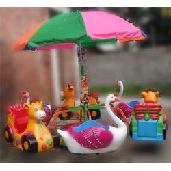 儿童旋转木马,南宁市金光宝机械,广东旋转木马图片