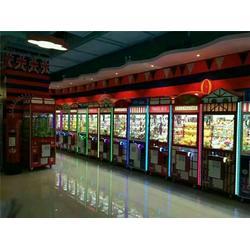 自动售币投币游戏机-施秉县投币游戏机-大型场地活动策划游戏图片