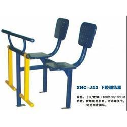 中老年健身器材,许昌健身器材,众强健身器材厂图片
