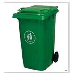 昆明 垃圾桶,分类垃圾桶,众强健身器材厂图片