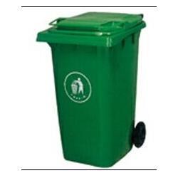 北京 垃圾桶、垃圾桶、众强健身器材厂图片