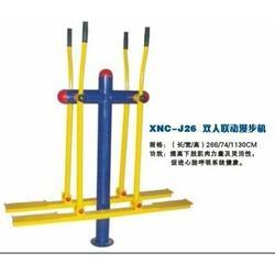 体育健身器材_平顶山健身器材_众强健身器材厂图片