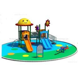 儿童滑梯|儿童滑梯家用|众强健身器材厂图片