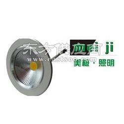 供应高质量LED3寸筒灯图片