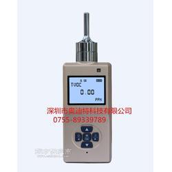 氨气测定仪图片