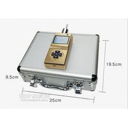 臭氧残留检测仪器图片