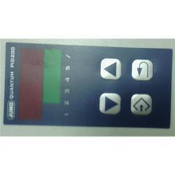 高?#21103;?#33180;面板,首选供应选择华创(已认证),薄膜面板图片